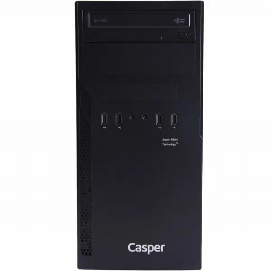 Casper Nirvana Intel Core i5-9400 16 GB RAM 1 TB sata Win 10 Home Masaüstü Bilgisayar