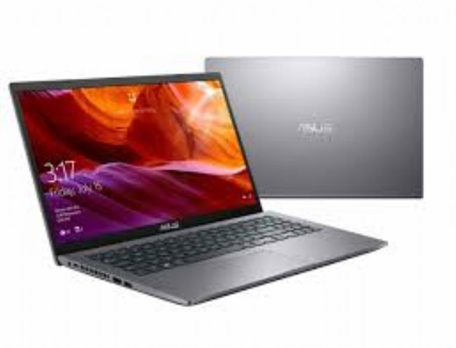 Asus X509JB-EJ018 Intel Core i5 1035G1 4GB 256GB SSD MX110 Freedos 15.6