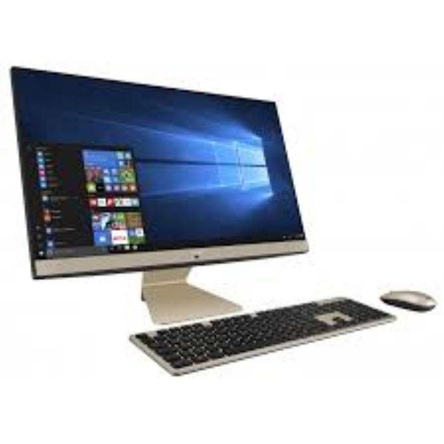 Asus V222UAK-WA039DS Intel Core i3 8130U 8GB 1TB + 256GB SSD Freedos 21.5